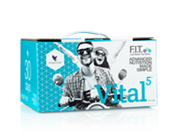 Vital5_big.png