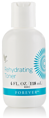 Rehydrating-Toner_big.png