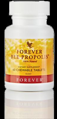 Bee-Propolis_big.png