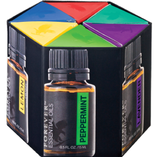 1440896447824Essential_Oils_Bundle_Close