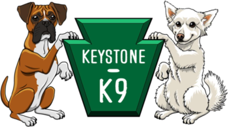 keystone k9 logo no banner.jpg