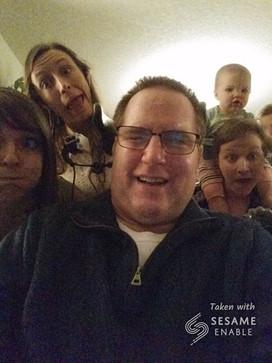 Gary with Family.jpg