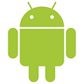 511px-Android_robot.svg.png