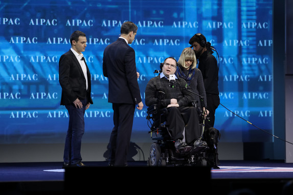 AIPAC1.jpg