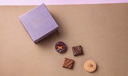 p3_ブルガリイルチョコラート