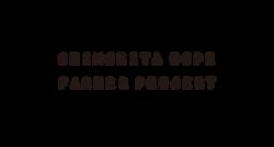 shimokita_logo-website-02