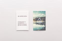 IMG_0293_shopcard_web