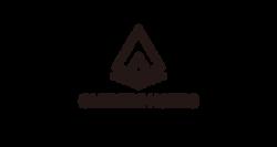 campfire_logo-website-02