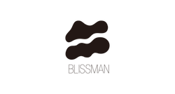 BLISSMAN_logo_website-01