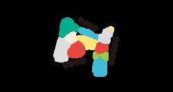shimokita_logo-website-01