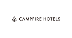 campfire_logo-website-01