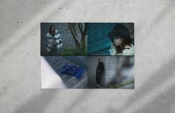 lookbook - Flyer Mockup_d