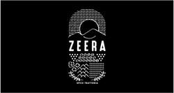 ZEERA_logo_website-02