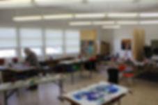DavidHarder_School.JPG