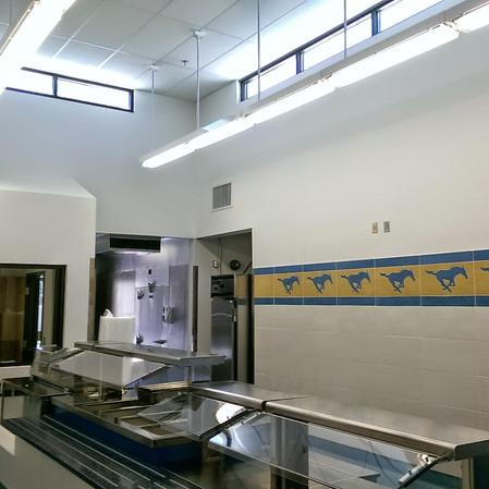 Sandia Base Elementary School_cafeteria.