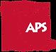 aps.png