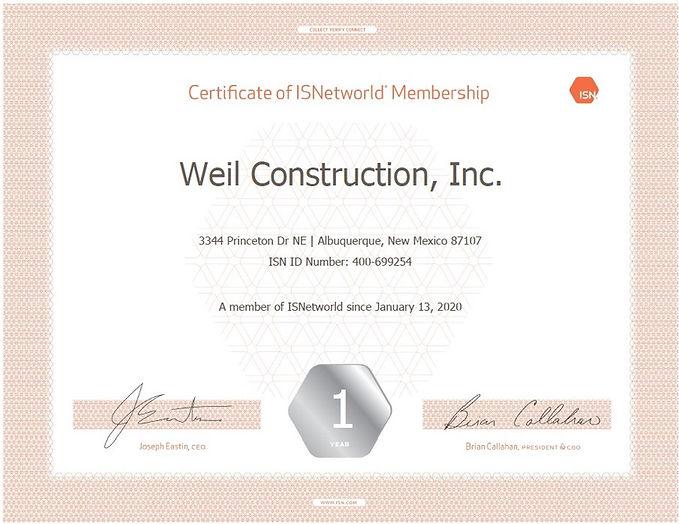 ISN Certificate.jpg