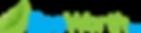 EWT logo.png
