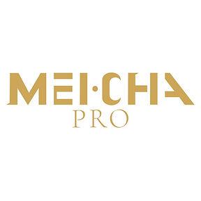 MEI-CHA PRO