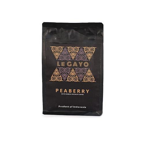 Le Gayo Specialty Coffee