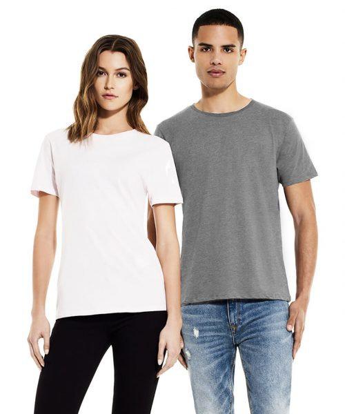 T-Shirt - slim fit