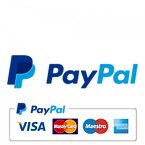 paypal_logo1-300x300.png