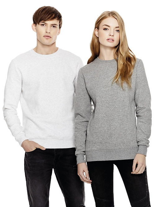 Pullover/Sweater Unisex