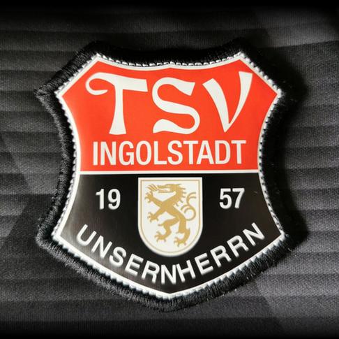 Unbenannt-3.png