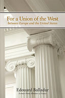 For A Union of the West Cover.jpg