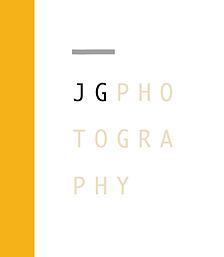 JGP NEW Yellow Trim PROMOfontchange.png