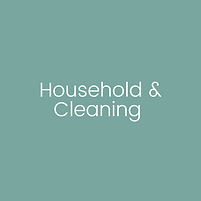 household&cleaning.png