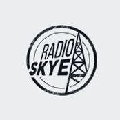 Radio Skye.jpg