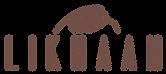 likhaan logo brown.png