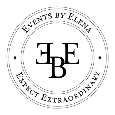 Events by Elena - Logo.jpg