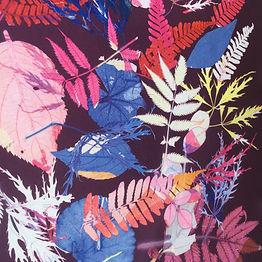 Clare Walsh 4 handprinted fabric.JPG