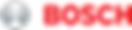 BoschABC-Logo.png