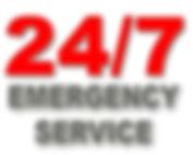 Kingsport, TN 37660-37663-37664-37665