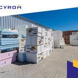 cyron_8.jpg