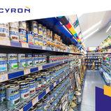 cyron_10.jpg