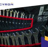 cyron_40.jpg