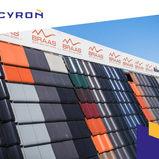 cyron_100.jpg