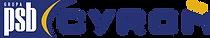PSB-Cyron-logo-kolor_edited.png