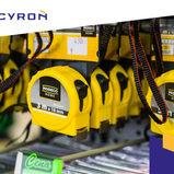 cyron_18.jpg