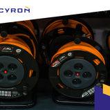 cyron_41.jpg