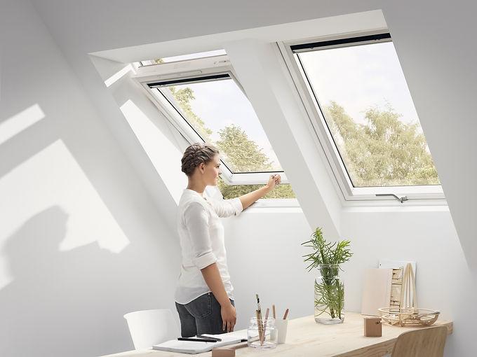 Okna dachowe.jpg