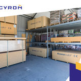 cyron_13.jpg