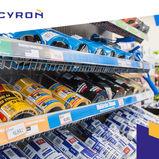 cyron_7.jpg