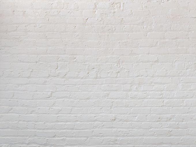 materiały ścienne i stropowe.jpg