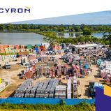 cyron_12.jpg