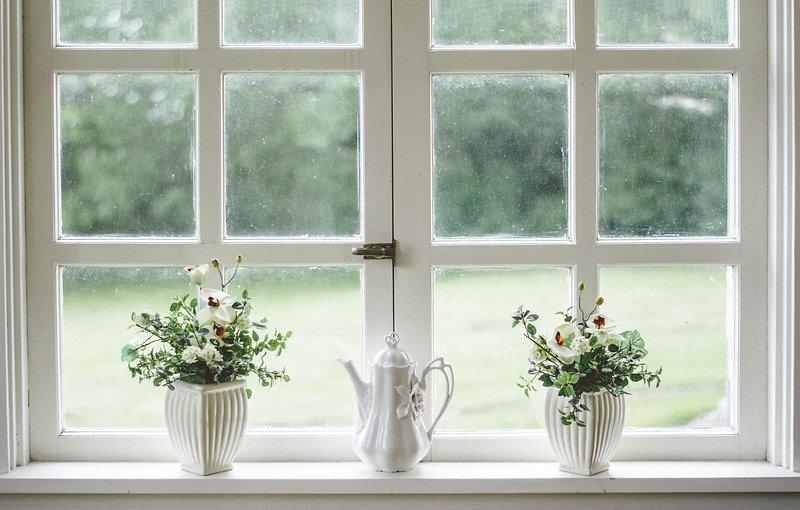 okna,bramy,drzwi.jpg